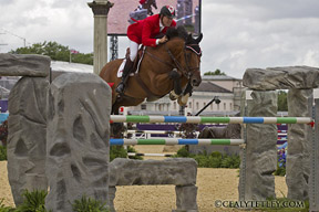 Thumbnail for 2012 Equine Canada Annual Awards Gala Ceremony