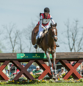 Thumbnail for Canadians at Rolex
