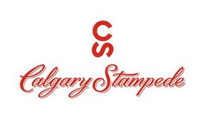 Thumbnail for 4-H on Parade at Calgary Stampede