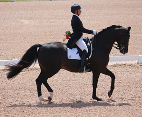 Thumbnail for David Marcus Claims CDI-W CornerStone Grand Prix