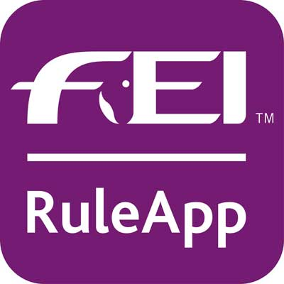 Thumbnail for FEI RuleApp Launched on Apple Store and Google Play
