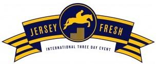 Thumbnail for Rider and Horse Fatalities at Jersey Fresh