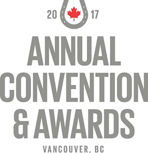 Thumbnail for 2019 'Royal' Equestrian Canada Convention Wrap Up