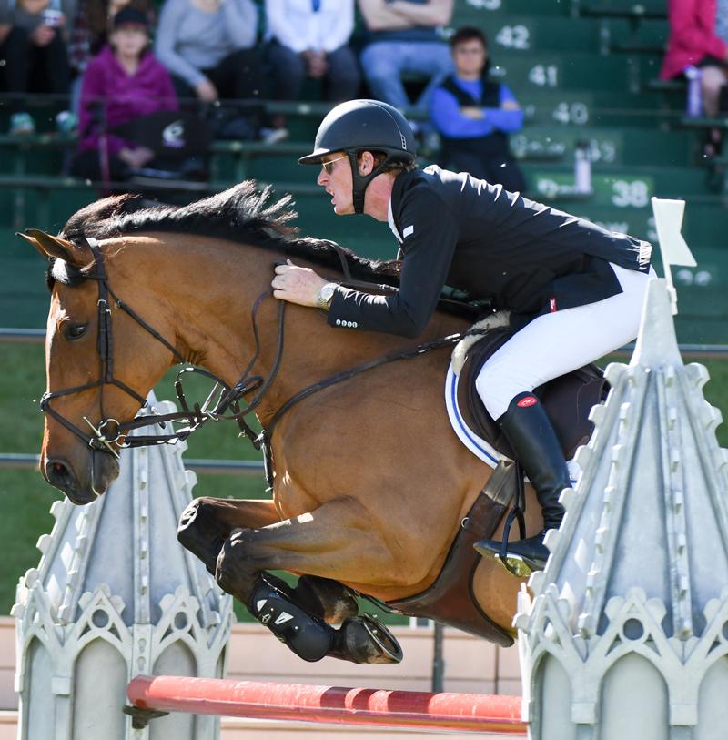 Thumbnail for Nicole Walker earns impressive 3rd-place finish in WIPRO U25