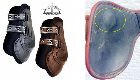 Thumbnail for Boot Ban – A Tool For Performance Impairment
