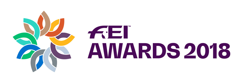 Thumbnail for Voting is open for the FEI Awards 2018