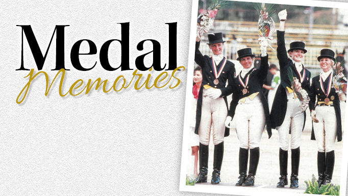Thumbnail for Canadian Legends Reflect on the 1988 Olympics