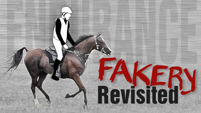 Thumbnail for Fakery Revisited: How Sheikhs' Mates Remain Immune from the Rules
