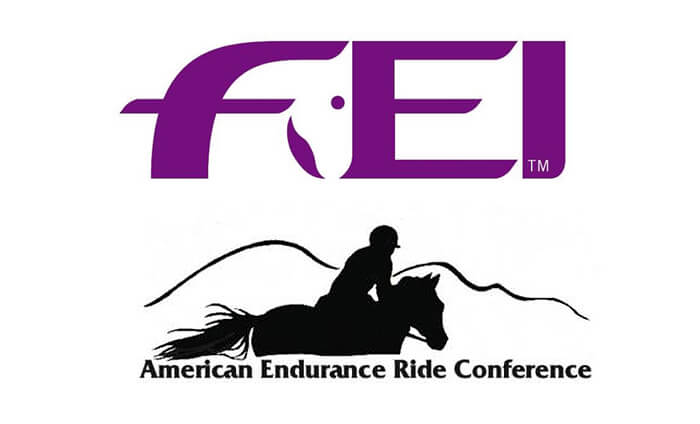Thumbnail for U.S. Endurance in Limbo After Governing Bodies Split