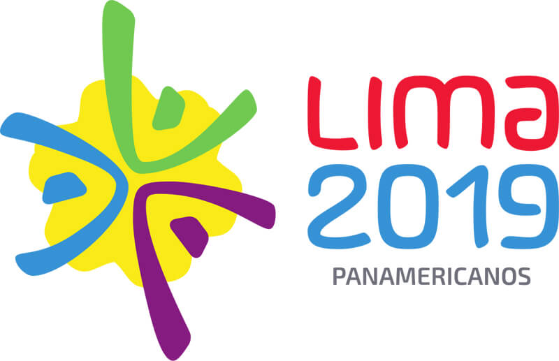 Thumbnail for Canadian Equestrian Team Hopefuls for 2019 Pan American Games