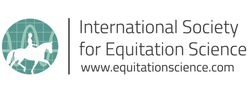 Thumbnail for Equitation Science Conference Early Bird Deadline Extended