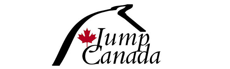 Thumbnail for Jump Canada Hall of Fame Seeks Class of 2019 Nominations