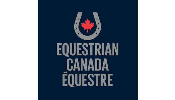 Thumbnail for Canadian Show Jumping Team Named for BMO Nations Cup