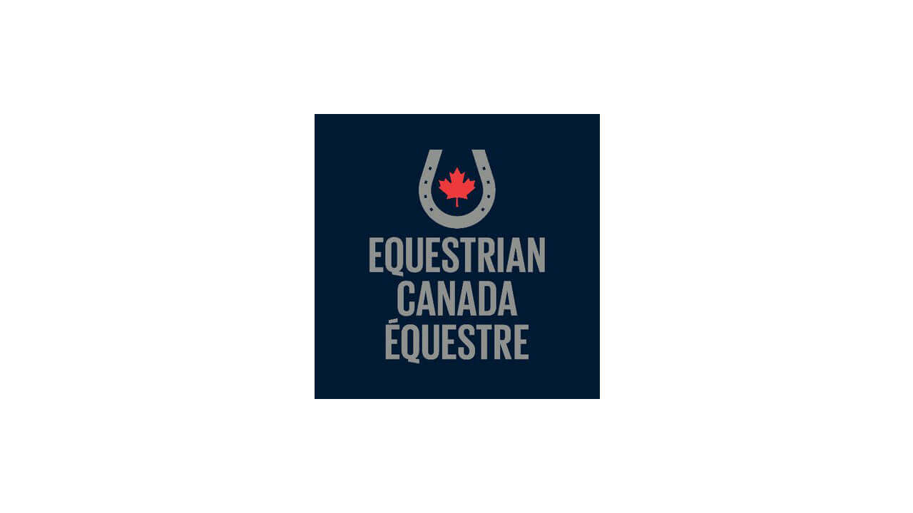 Thumbnail for Equestrian Canada Seeks Para-Dressage Committee Members