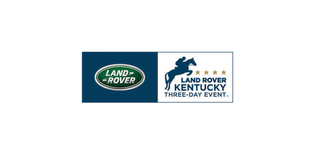 Thumbnail for Tickets on Sale for 2020 Land Rover Kentucky Three-Day Event