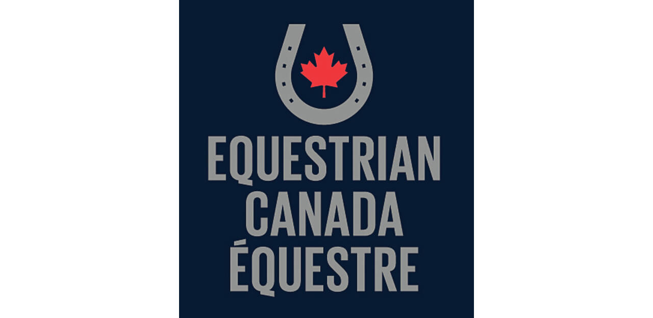 Thumbnail for Equestrian Canada releases details of Coach Licensing Program
