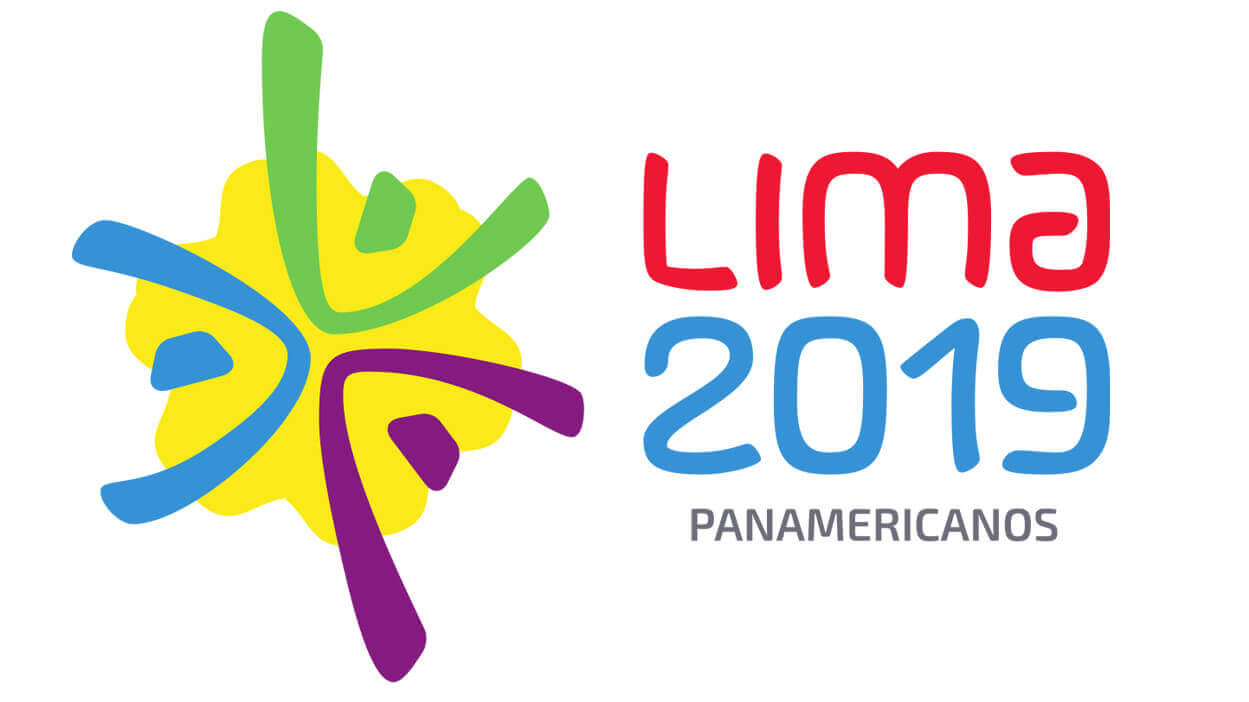 Thumbnail for 15 Positive Drug Cases from the 2019 Pan American Games