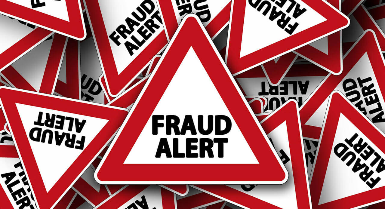 Thumbnail for Phone Scam Alert issued by Equestrian Show Venues