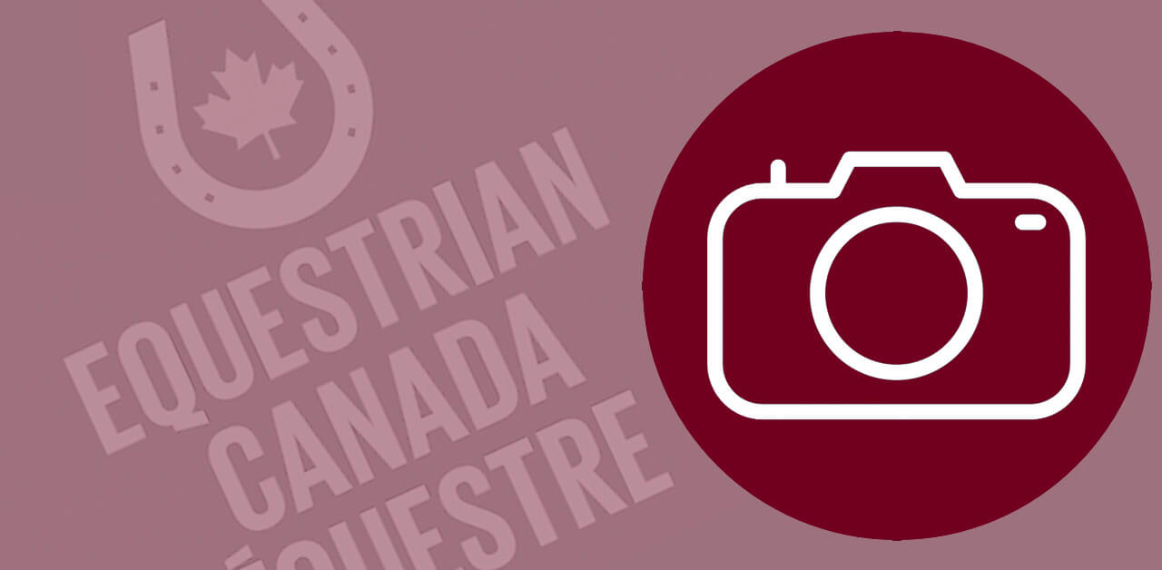 Thumbnail for Equestrian Canada Snapshot: Interesting New Changes