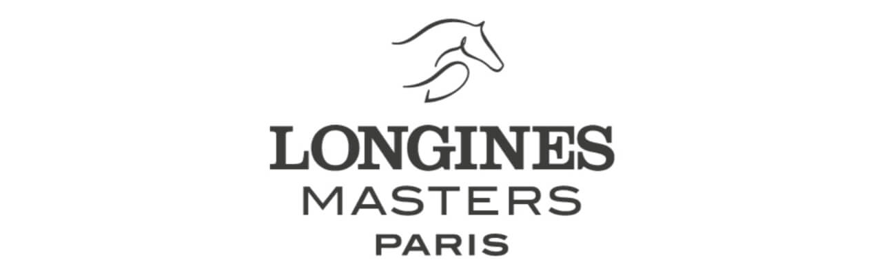 Thumbnail for Show jumping's best converge at the Longines Masters of Paris