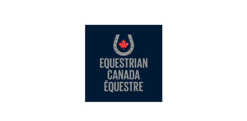 Equestrian Canada has announced rules changes affecting General Regulations, Dressage and Para-Dressage and Vaulting, which are effective immediately.