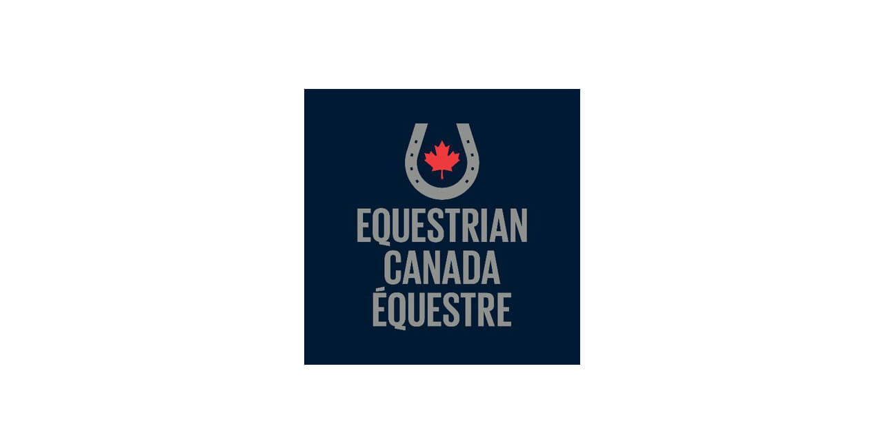 Thumbnail for Equestrian Canada Announces Several New Rule Changes