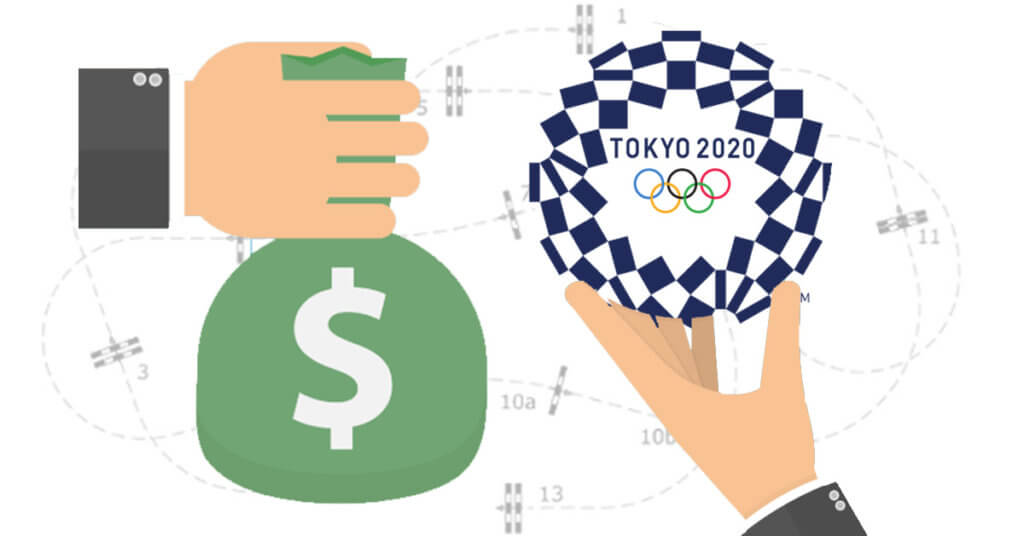 Three countries claimed Tokyo jumping tickets at the last minute. Is it a case of taking advantage of arcane FEI rules, or 'selling' Olympic spots?