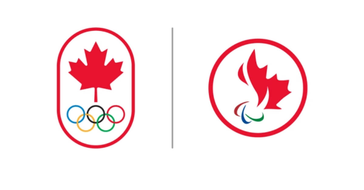 Thumbnail for COC, CPC thank IOC for decision to postpone Olympics