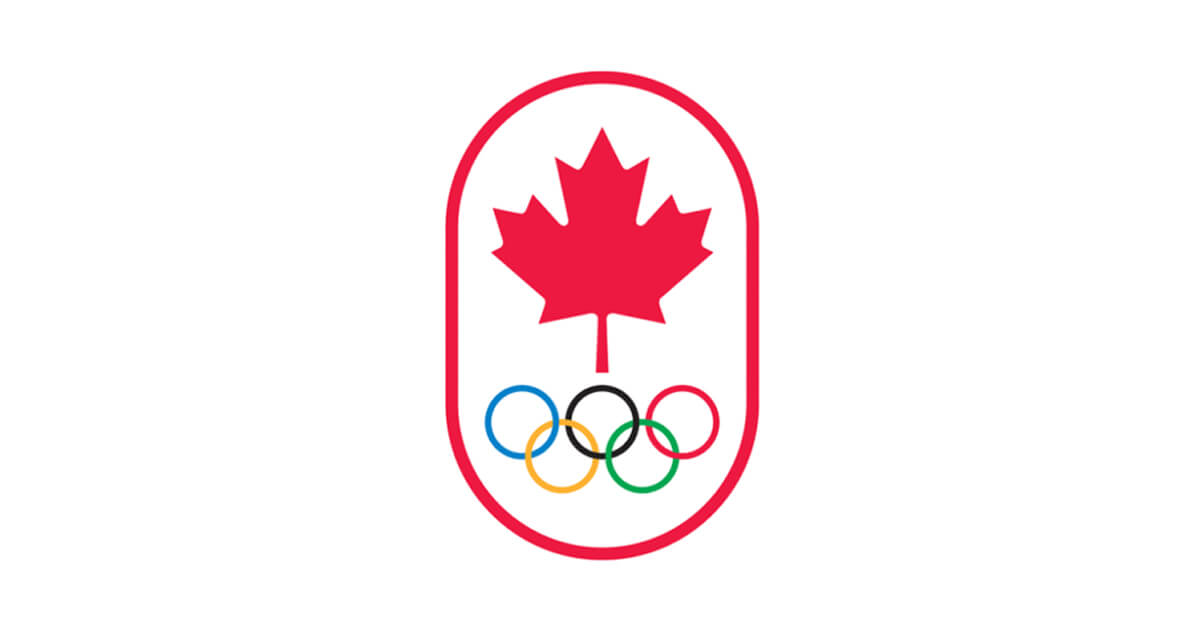 Thumbnail for COVID-19 and the Olympics: An open letter from the COC