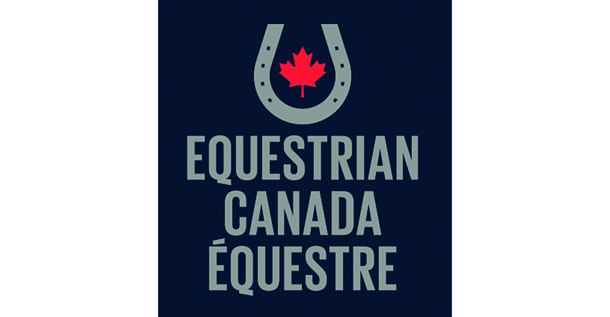 Thumbnail for EC Looking for Members for Equine Industry Development Committee
