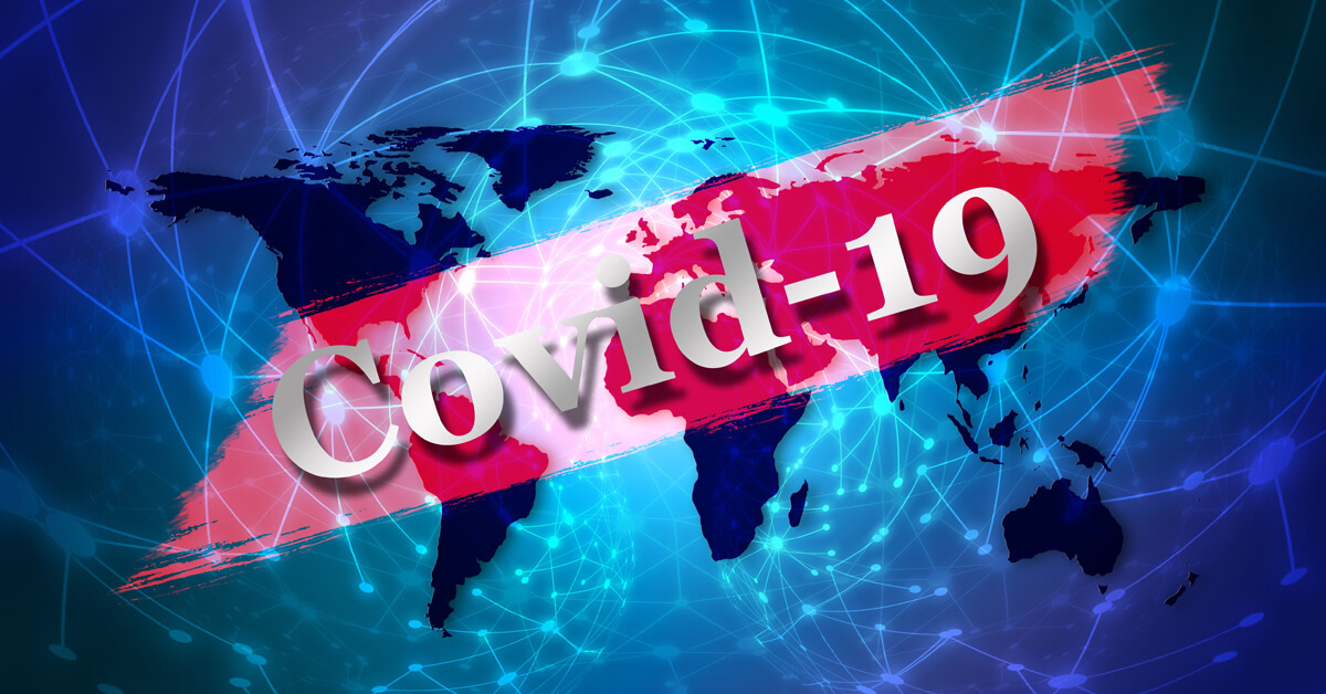 Thumbnail for Major horse shows worldwide react to COVID-19 with cancellations