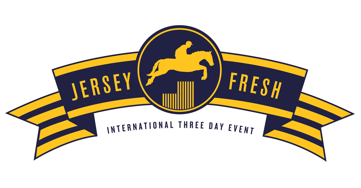 Thumbnail for Jersey Fresh International Cannot be Rescheduled in 2020