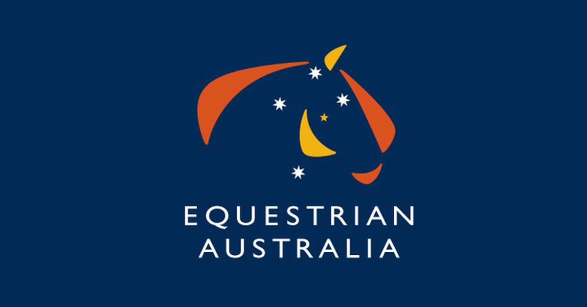 Thumbnail for Australian Horse Sport in Turmoil as National Federation Faces Insolvency