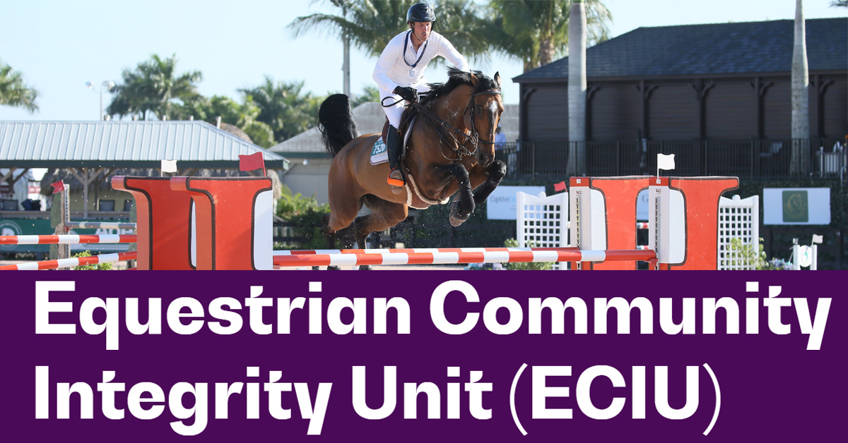 Thumbnail for FEI Legal Department Opens Investigation into Kocher Allegations