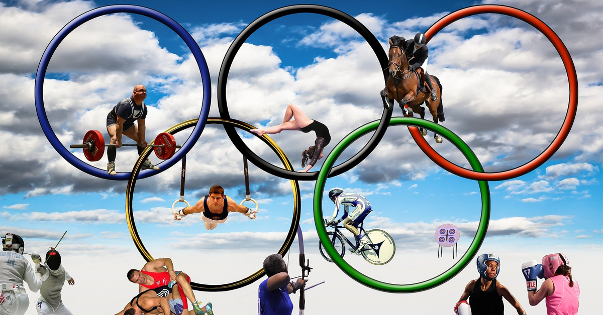 Thumbnail for COC Athletes' Commission Releases Seven Recommendations on Rule 50