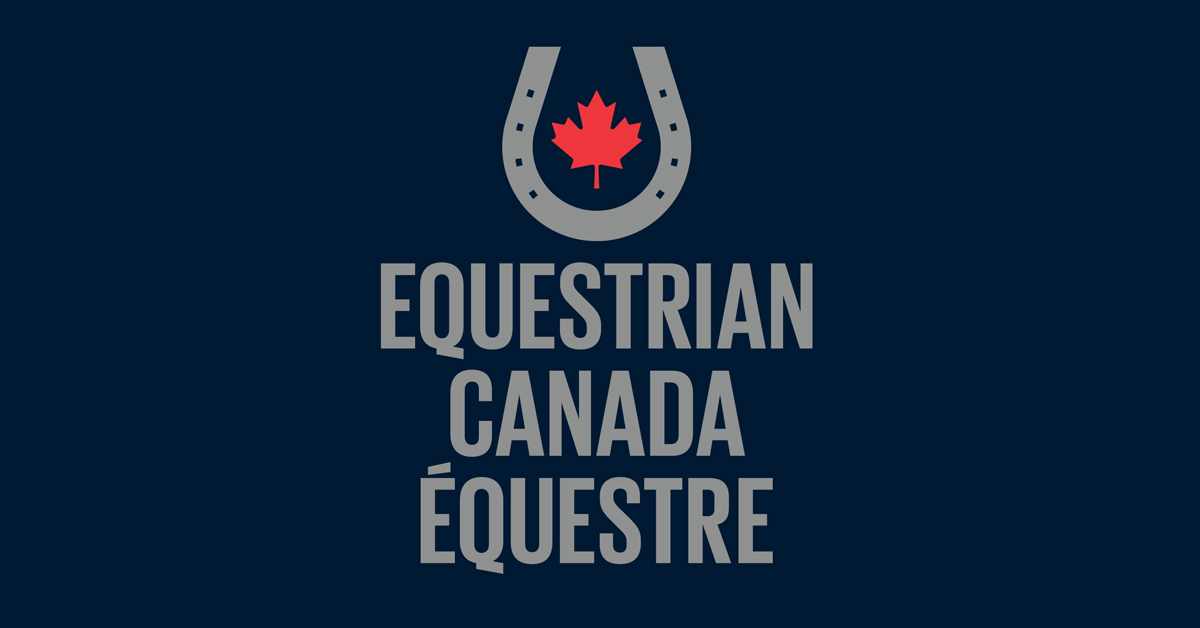 Thumbnail for Changes in Leadership Coming to Equestrian Canada