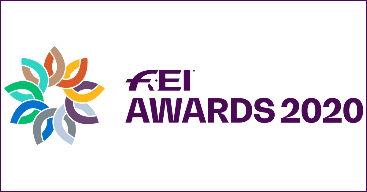 Thumbnail for Public Vote for Special Edition FEI Awards 2020 Now Open