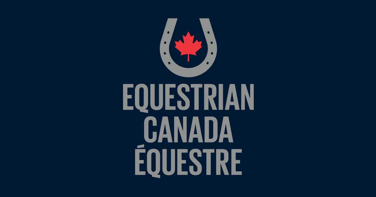 Thumbnail for Equestrian Canada Approves New Corporate Reserve Fund