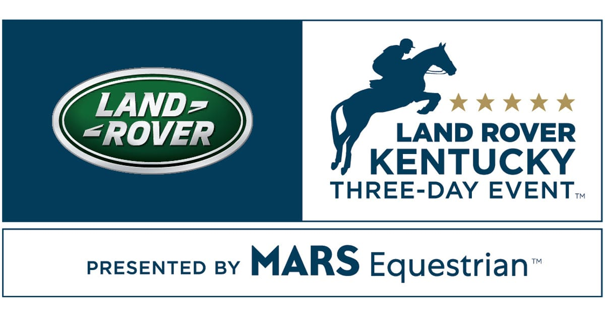 "Thumbnail for ""Behind the Barn"" Airs Ahead of Land Rover Kentucky Three-Day Event"